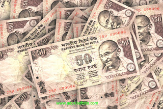 money, aapki safalta, indian currency