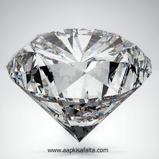 diamond, glass, aapkisafalta, shine, bright life