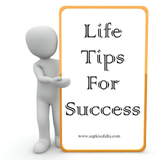 success tips in hindi, safalta ke sutra and mantra